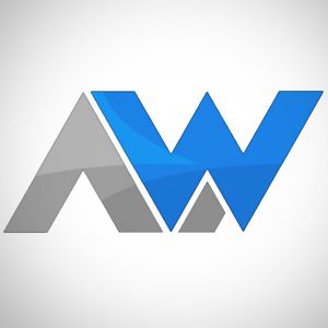 Profile picture for Neatworks