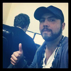 Profile picture for Josué Villalobos