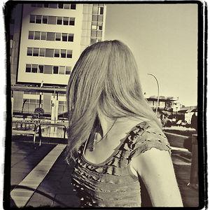 Profile picture for MissEllinida