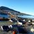 AR Drone Norway