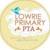 Lowrie Primary PTA