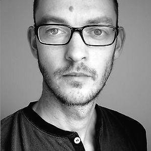 Profile picture for Matthias Flehl
