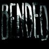 BENDED.bmx