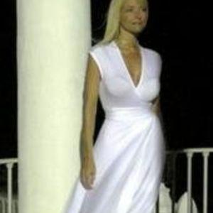 Profile picture for yvette