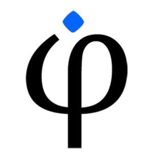 Profile picture for Qount It