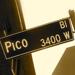 Pico Ben