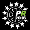 Project Rio 2016
