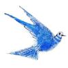 BlueBird Сinema