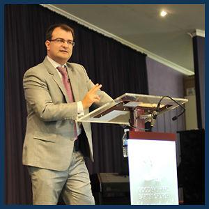 Profile picture for Good Shepherd Baptist Church