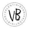Valentin & Byhr