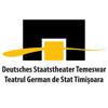 Deutsches Theater Temeswar
