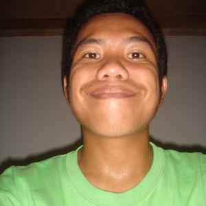 Profile picture for RJValdezOfficial
