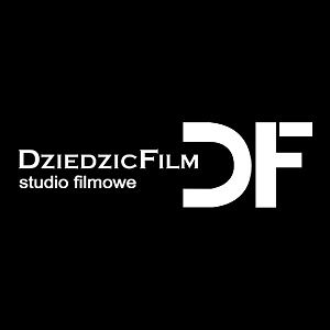 Profile picture for DziedzicFilm