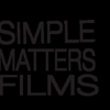 Simple Matters Films