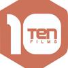 Ten10 Films