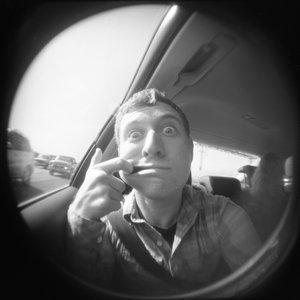 Profile picture for Brad Brok