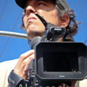 Profile picture for Alejandro Cock-Pelaez