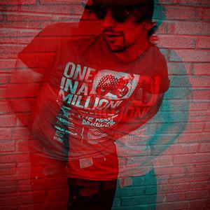 Profile picture for Rubén Márquez