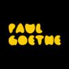 Pau Goethe