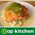 co+op kitchen