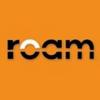 Roam, Inc.