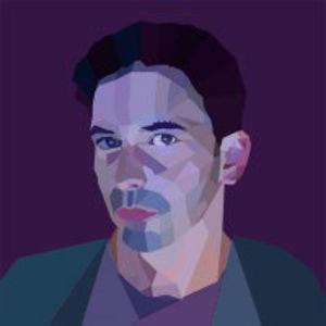 Profile picture for Brent Williams