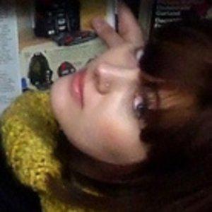 Profile picture for Metta James
