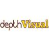 Depth Visual Media