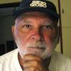 Paulo Afonso Teixeira