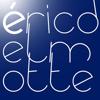Eric Delmotte