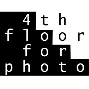 Profile picture for 4thfloorforphoto