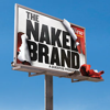 The Naked Brand