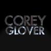 Corey Glover