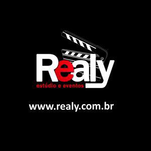 Profile picture for Realy Produções Audiovisuais