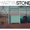 Martyn Stone