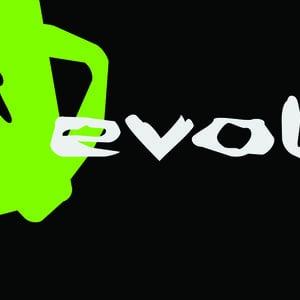 Profile picture for evolv Climbing
