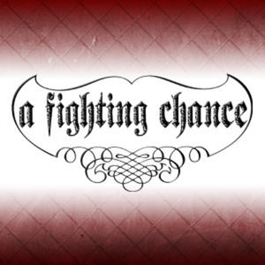 Profile picture for A Fighting Chance