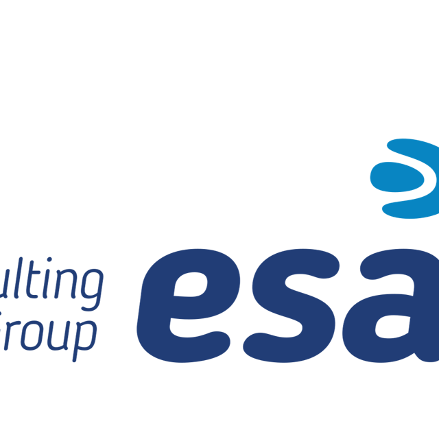 ESA Consulting Group