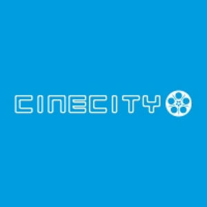 Profile picture for CINECITY