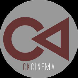 Profile picture for CK Cinema