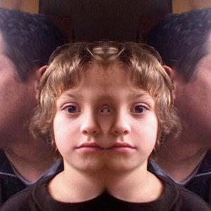 Profile picture for Damien Jurado