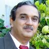 Dinesh Pandya