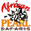 AfricanPearlSafaris