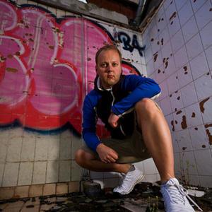 Profile picture for Morten Hoff