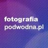 fotografiapodwodna.pl