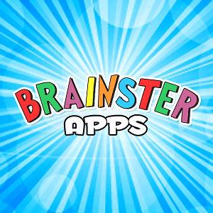 Brainster Apps