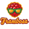 Frambosa