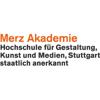Merz Akademie
