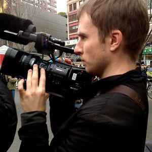 Profile picture for Victor Ilyukhin