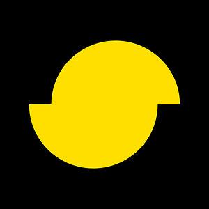 Profile picture for Simplygon